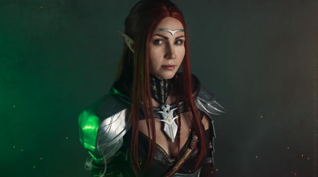 elder-scrolls-online-cosplay-1