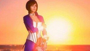 elizabeth-cosplay-featured