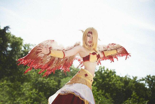 exiled-morgana-cosplay-2