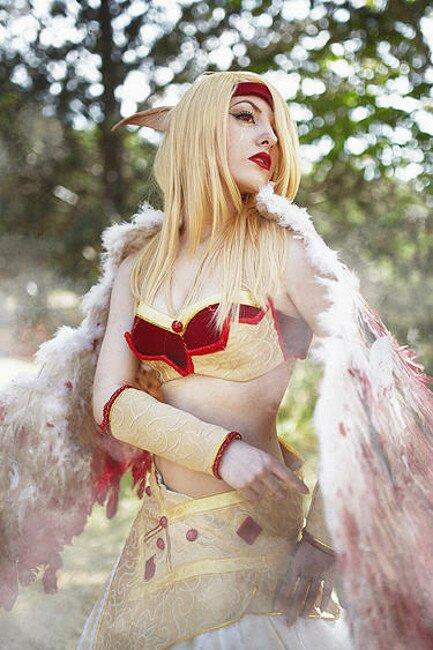 exiled-morgana-cosplay-3