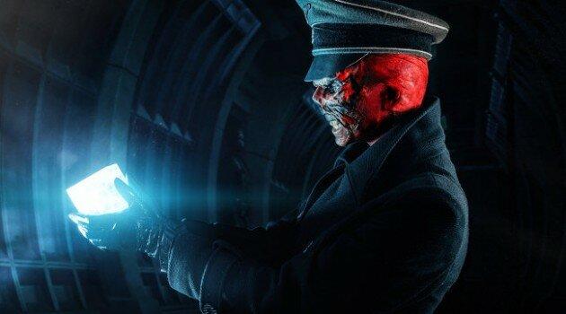 red-skull-cosplay-1