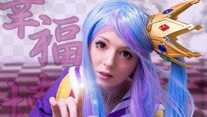 shiro-cosplay-featured