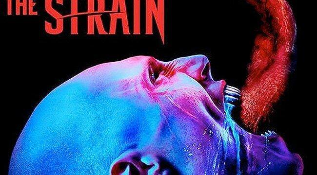 the-strain-