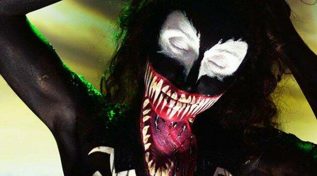 venom-cosplay-featured