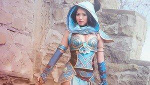 battle-princess-jasmine-cosplay-featured