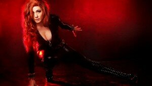 black-widow-cosplay-1