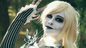 jack-skellington-cosplay-featured