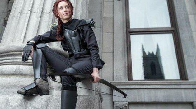 katniss-cosplay-featured