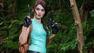 lara-croft-cosplay-featured
