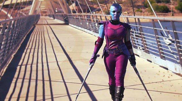 nebula-cosplay-featured