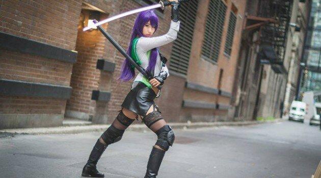 saeko-busujima-cosplay-1