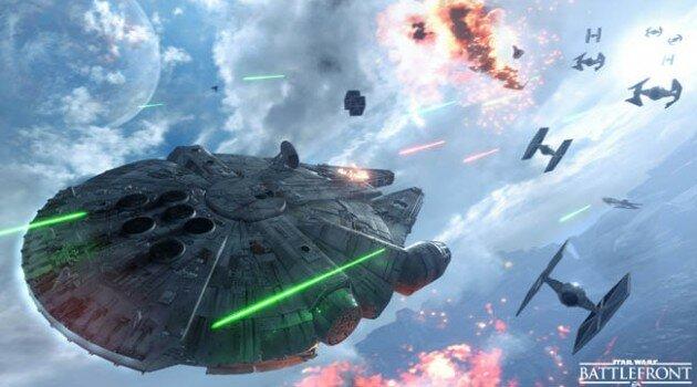 star-wars-battlefront-squadron