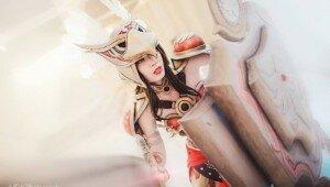 valkyrie-leona-cosplay-1