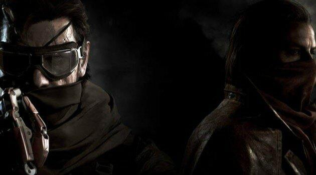 Metal-Gear-Solid-V-phantom-pain