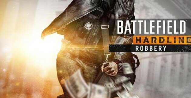 battlefield-hardline-robbery