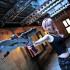 lightning-cosplay-1