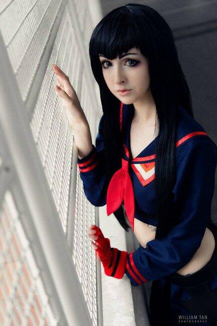 satsuki-cosplay-2