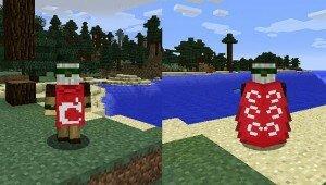 Minecraft-Cape-2