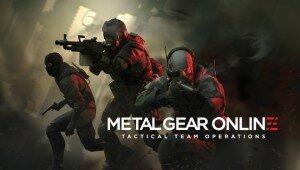 metal-gear-online-1