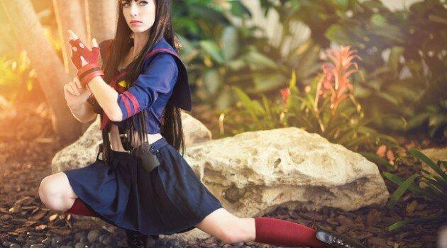 satsuki-cosplay-1