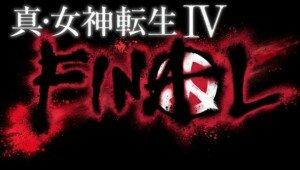 shin-megami-tensei-iv-final