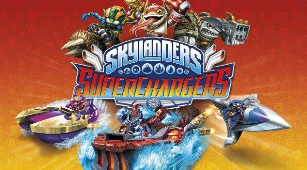 skylanders-superchargers-1