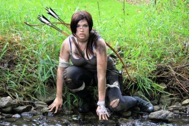 lara-croft-cosplay