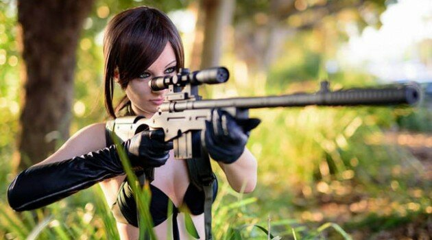 metal-gear-solid-quiet-cosplay-1