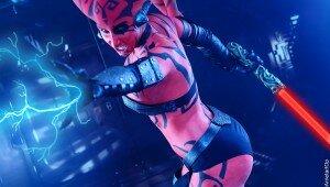 darth-talon-cosplay-1