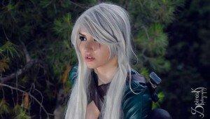 katarina-cosplay-featured