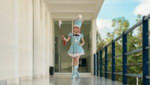 nui-harime-cosplay-1