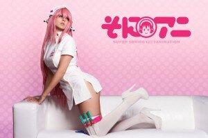 nurse-sonico-cosplay-1