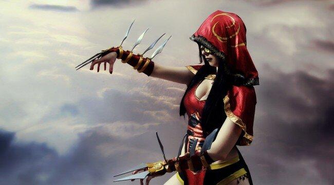 sadira-cosplay-1