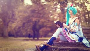 lana-cosplay-1