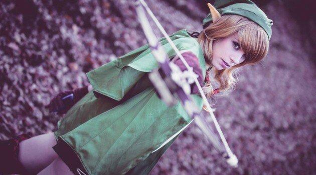 linkle-cosplay-1
