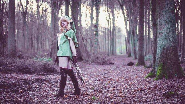 linkle-cosplay-3