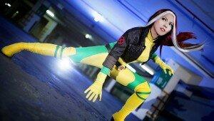 rogue-cosplay-1