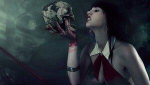 vampirella-cosplay-1