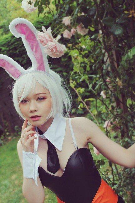 battle-bunny-riven-cosplay-2