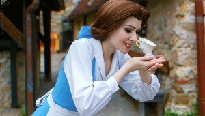 belle-cosplay-1