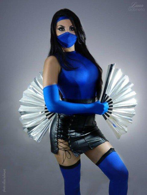 kitana-cosplay-3