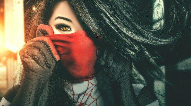 silk-cosplay-1