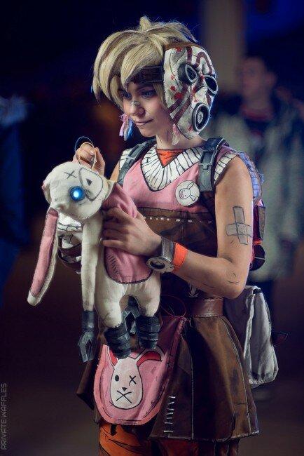 tiny-tina-cosplay-3