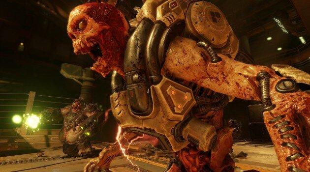 Doom-2016-header