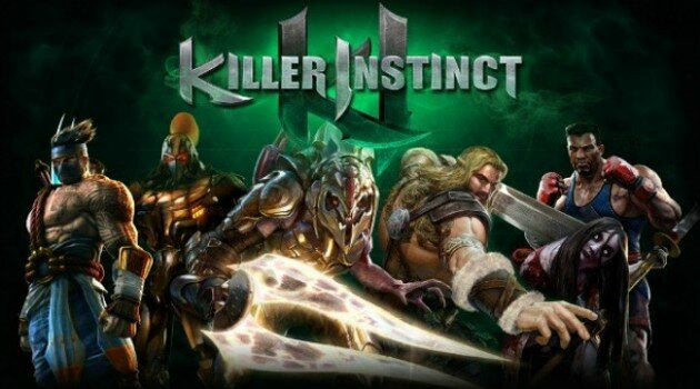 Killer-Instinct-Season-3