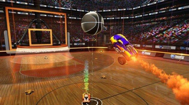 Rocket-League-Basketball-Header