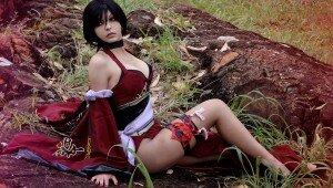 ada-wong-cosplay-1