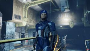 cap-fallout-4-mod-header