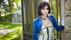 elizabeth-cosplay-1