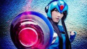 mega-man-cosplay-1